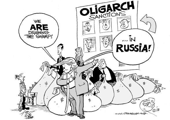 draining-swamp-russia-sanctions