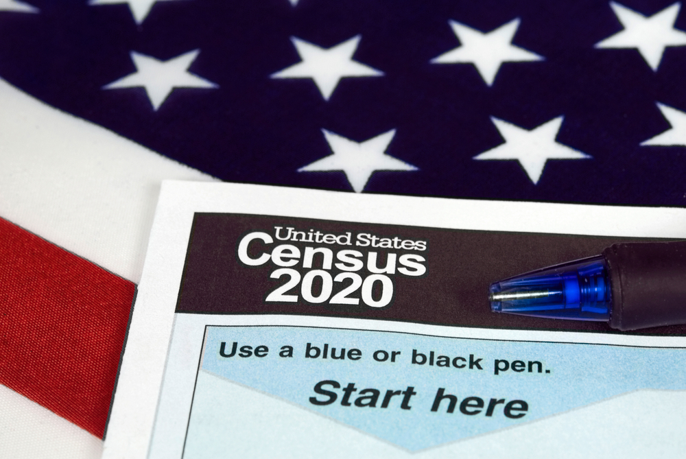 No, the Census Shouldn't Ask About Citizenship