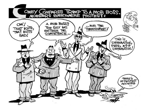 trump-comey-mob-boss-