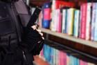 school-resource-officer-police-cop