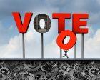 vote-voting-voter-suppression-election