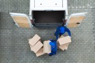 postal-service-usps-office-privatization