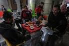 gaza-war-crimes-amputees-civilians