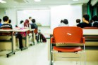 americans-disabilities-act-ada-classroom-school-reasonable-accommodations