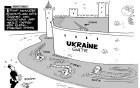 ukraine-gate-trump-scandal-impeachment-border-wall
