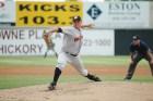 minor-league-baseball-hagerstown-suns