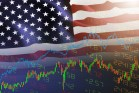 weapons-makers-military-contractors-stock-market