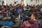 central-american-refugees-migrants-immigrants-shelter-border