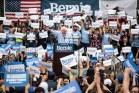 bernie-sanders-democratic-socialist-primary