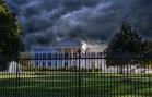white-house-impeachment-trial-sham-clouds-scandal