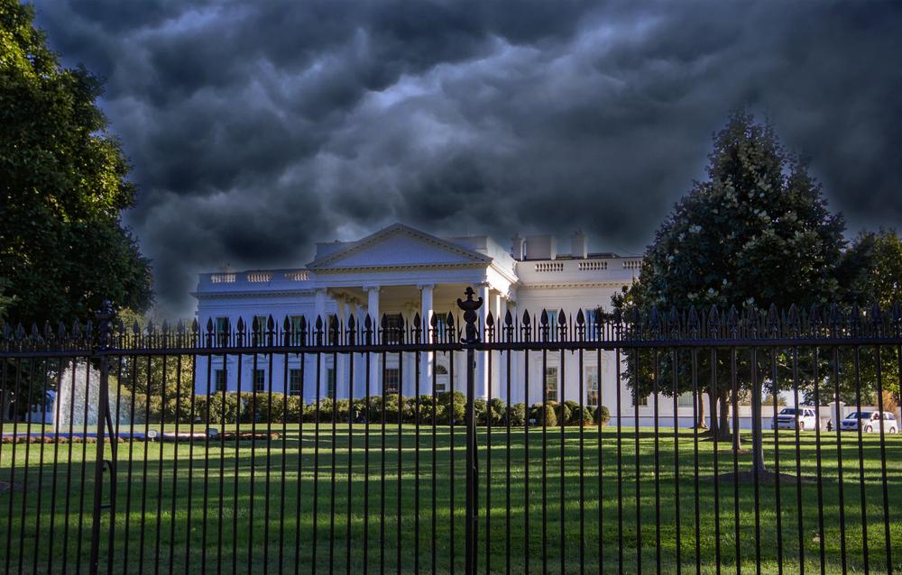 Impeachment Is Over, But Don't Despair
