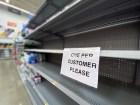 toilet-paper-shelves-stores-coronavirus