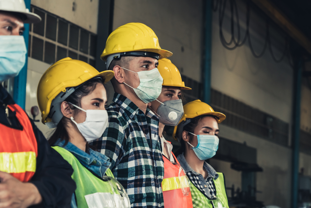 Reopening the Economy is a Death Sentence for Workers