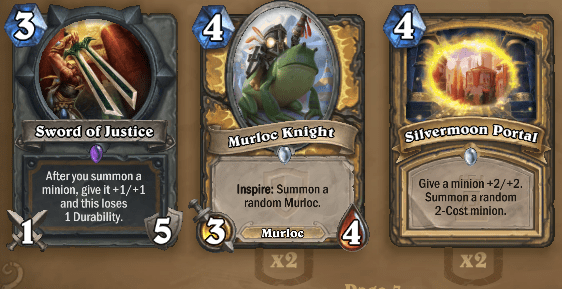 Minion_spell_weapon