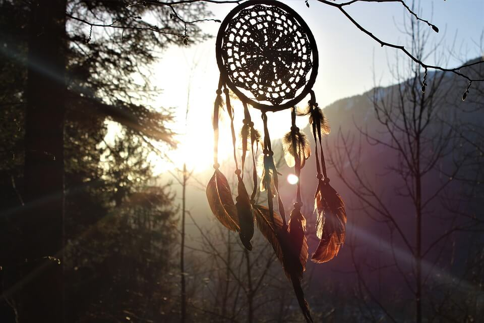Sun worship is as simple as appreciating the sun.