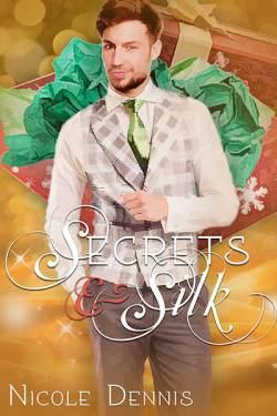 Secrets & Silk