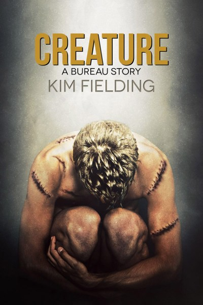 Creature - Kim Fielding
