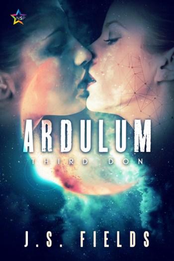 Ardulum Third Don