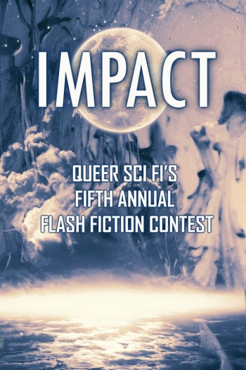 Impact reveal