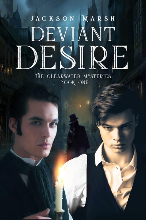 Deviant Desire