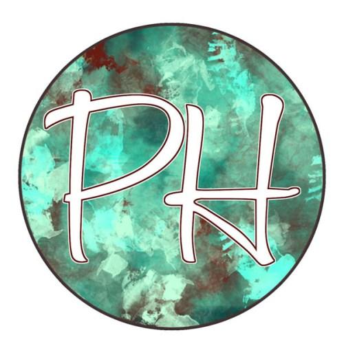 Pat Henshaw Logo