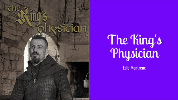 The King's Physician