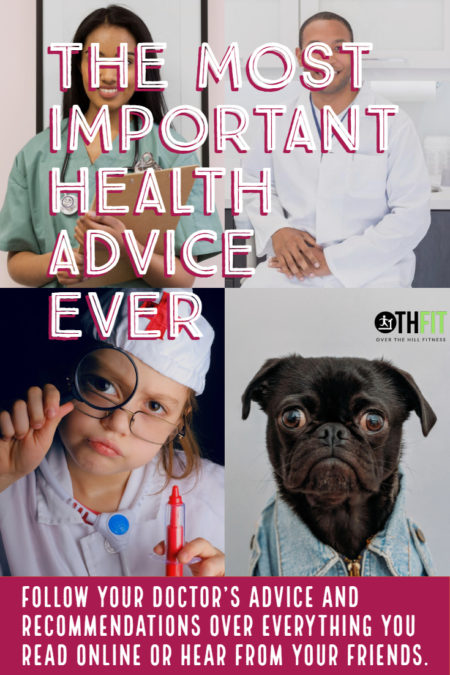 Please Pin Most Important Medical Advice on Pinterest - Image #4