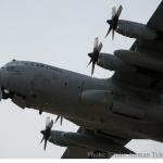 C-X: Next-Gen Cargo Plane for the Joint Force