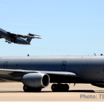 C4ISR Concerns for Air Mobility Command