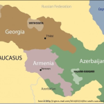 US-Russia Relations: Implications for the South Caucasus