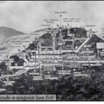 AMERICA'S MAGINOT LINE: THE BLIND SPOT IN THE UNITED STATES' DEFENSIVE CONSTRUCT