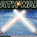Math Wars: The Myths of Quantitative Analysis