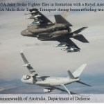 Contested Skies: Our Uncertain Air Superiority Future