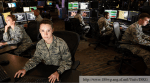 Building Critical Thinkers To Win Tomorrow's Wars: Changing The Training Paradigm
