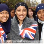 Radicalization of British Muslim Youth