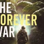 "Review Essay: Is ""The Forever War"" by Joe Haldeman an appropriate analogy for Afghanistan?"