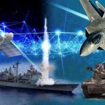 Multidomain Observing and Orienting: ISR to Meet the Emerging Battlespace