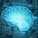 Is Air Force Doctrine Stuck on Artificial Intelligence?