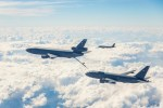 Air Mobility Command's Future Tanker Problem