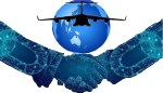 Uniting the Indo-Pacific under the  Strategic Airlift Coalition: A Blueprint for Future Security Assurance