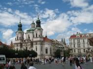 Ooh, Prag.
