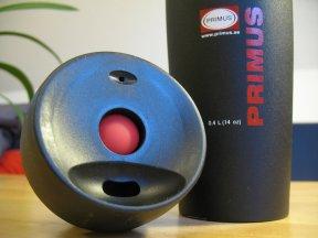 Primus Commuter Mug - IMG_2488