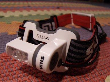 Silva Trailrunner