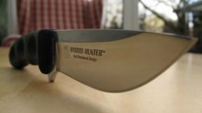 Outdoor Edge Hybrid Hunter
