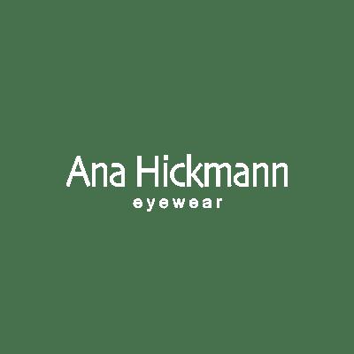 Hickmann-Eyewear