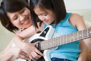 Música y Genética