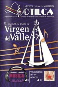 portada septiembre 2012