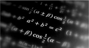 Pitágoras y Mozart: ¿qué tienen en común la matemática y el arte?