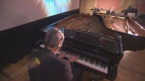 Música   La neurociencia accede al interior de la creatividad