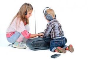 El poder de la música en el desarrollo emocional y cognitivo del niño